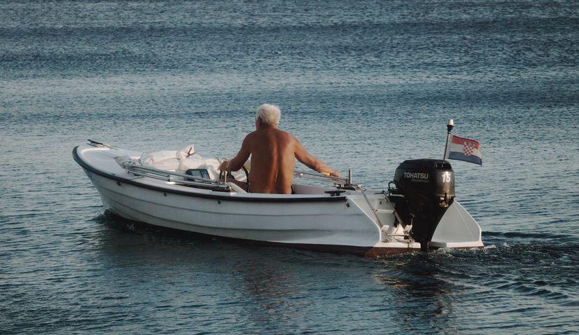 VIDEO: The Croatian Dream
