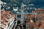 Can tourists visit Croatia? Rules to enter you need to know
