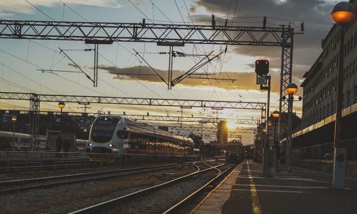Major reform of Croatian railway system