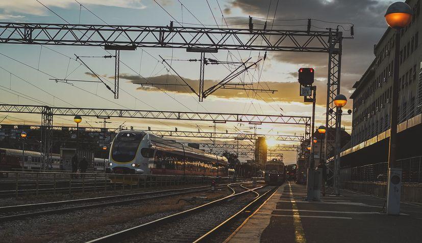 railway system to undergo comprehensive reform croatia