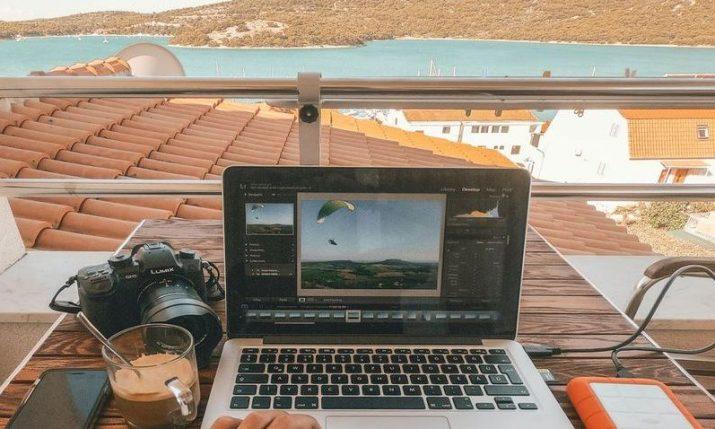 Croatia regulates digital nomads' health insurance