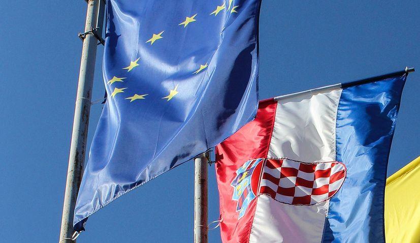 webinaire sur la crodiaspora fonds européens