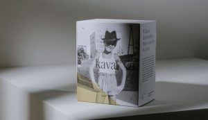 Croatian specialty coffee brand Kava now available at America