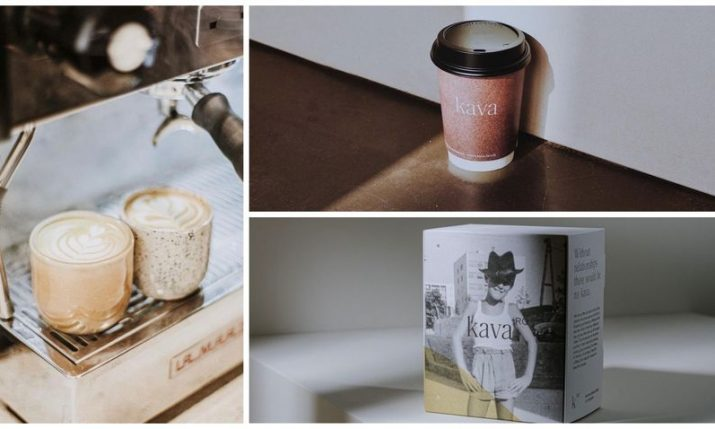 Croatian specialty coffee brand kava now available in America