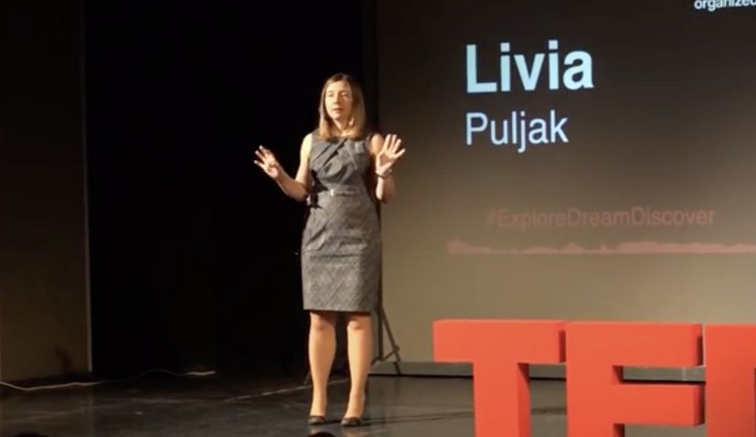 Croatian professor L. Puljak among researchers with highest citation impact in 2019