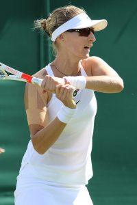 Croatian grand slam title tennis wins