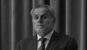 milan bandic zagreb mayor dies
