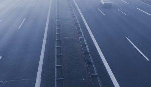 Lekenik-Sisak section of the A11 Zagreb-Sisak motorway to be completed