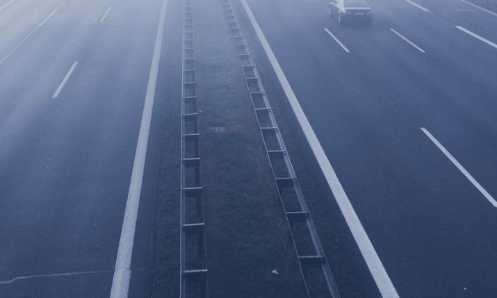 Lekenik-Sisak section of the A11 Zagreb-Sisak motorway to be completed