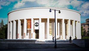 Croatia to the World: Greats of Croatian origin honoured in exhibition