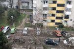 VIDEO: The 'shouting salesman' still alive in Croatia