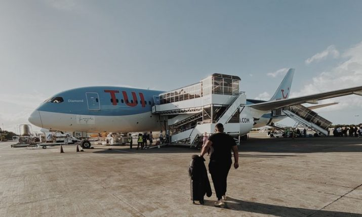 TUI UK announces return to Croatia from May with 15 routes