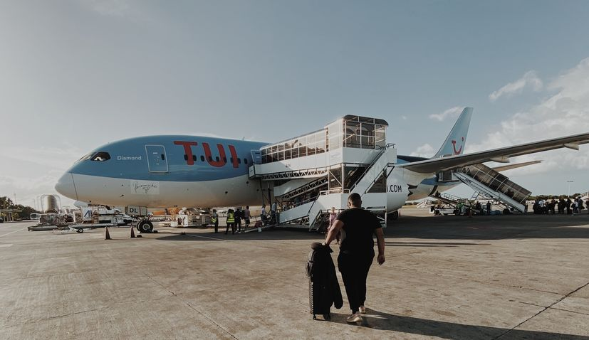 TUI UK announces return to Croatia from May with 15 air routes