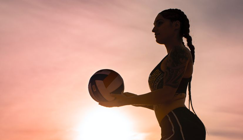 Zadar named one host city of Women's European Volleyball Championship