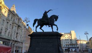 Twelve candidacies for Zagreb Mayor announced so far