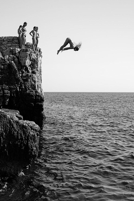 Image from Croatia winner at Sony World Photography Awards