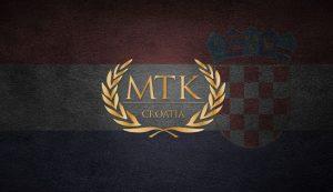 MTK Global has announced on Tuesday the launch of MTK Croatia