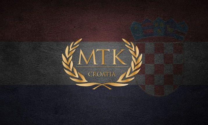 MTK Global announce launch of MTK Croatia