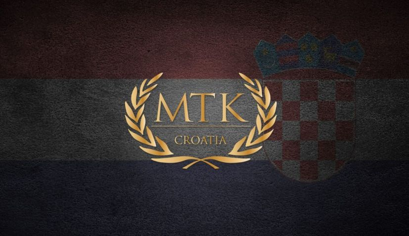MTK Global announce launch of MTK Croatia