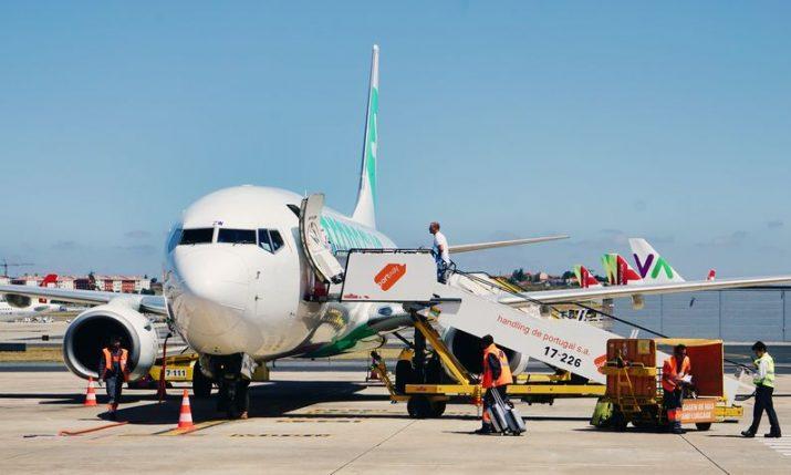 Croatia flight news: New Paris-Zadar service to launch
