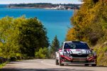 WRC: Motorsport spectacle in Croatia nears – all the details