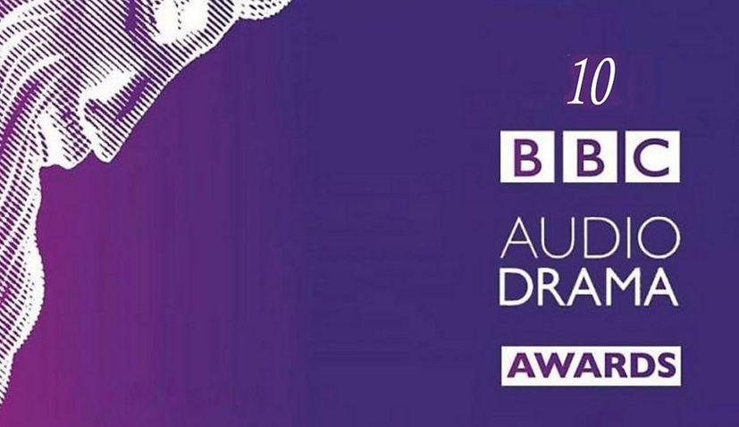 bbc drama awards croatian radio