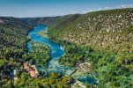 Croatia 13th on global sustainable tourism ranking