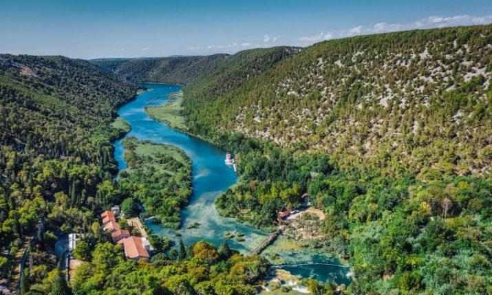 Croatia 13th on global sustainable tourism ranking