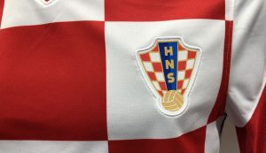 World Cup qualifiers: Croatia name squad for opening matches