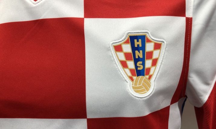 Boban, Šuker, Olić, Kranjčar to play for Croatia legends in charity match for Petrinja