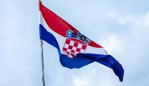 croatian language new words
