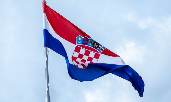 Croatian language: New words to replace foreign ones