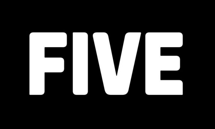 Croatian agency Five acquired for $40 million