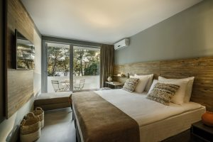 First [PLACES] lifestyle brand hotel by Valamar to open on Hvar