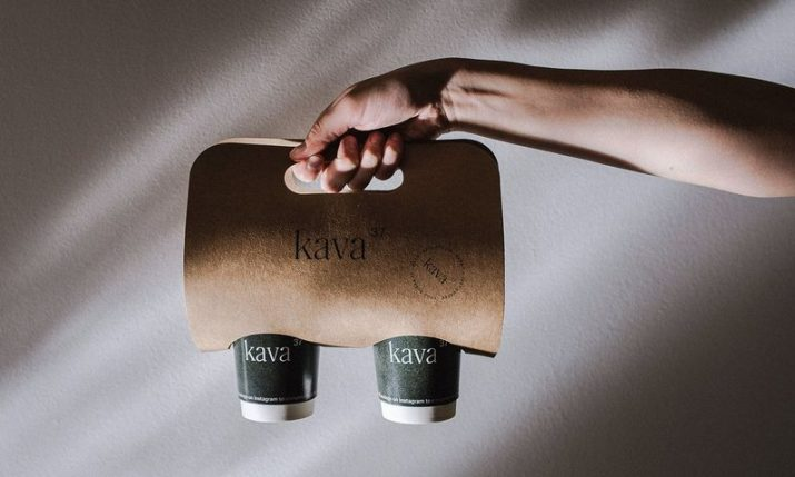 After US, Croatian coffee brand kava now in Spain