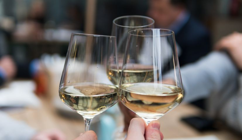 Istria to host 27th Vinistra and World Malvasia Champs
