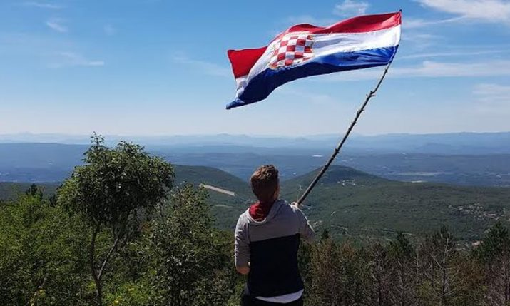 Crodiaspora highlights Croats and business in Herzegovina
