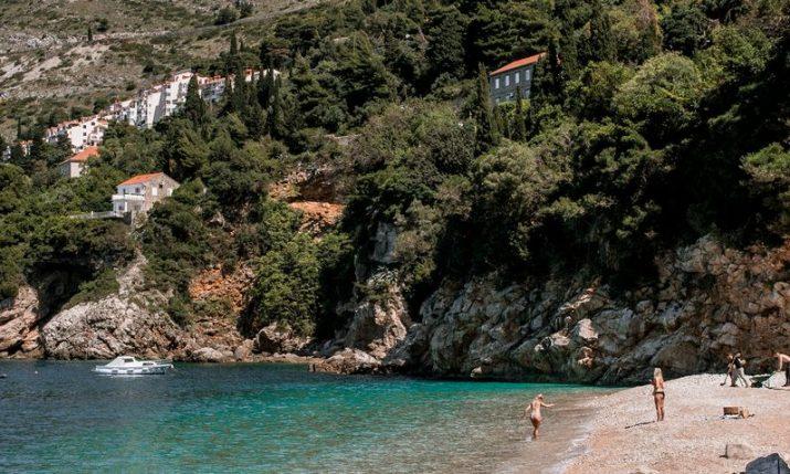 Croatia wins medical tourism destination award