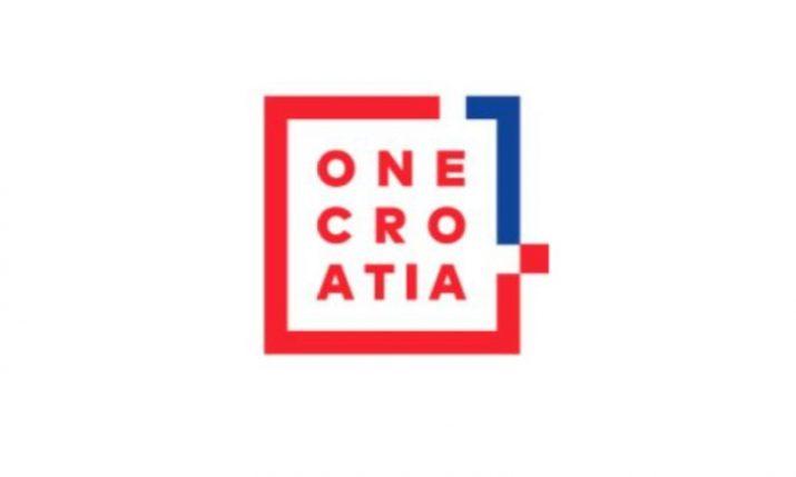 Croatian associations at home and abroad form ONE CROATIA Initiative