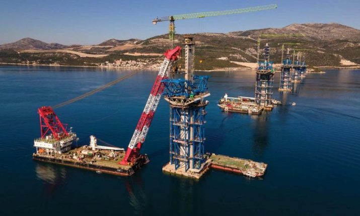 Seven investment projects that will change Croatia