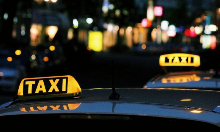 Croatia sees taxi business boom over last decade