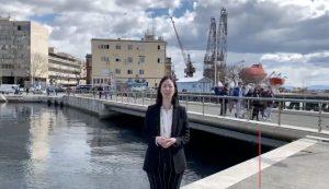 us embassy maritime crises centre rijeka