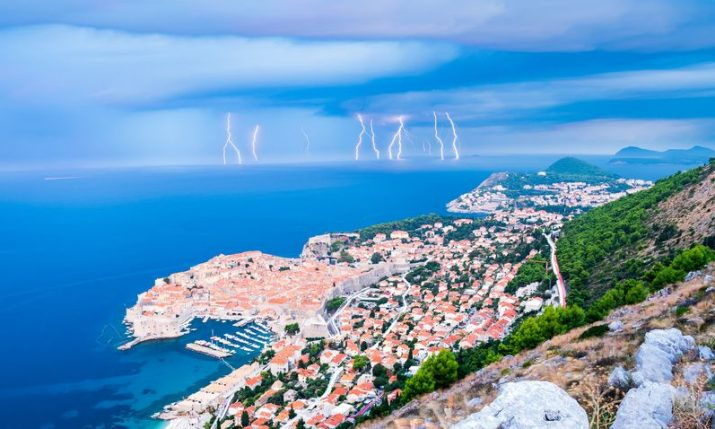 World Meteorological Organization office to open in Croatia