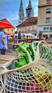 Zagreb City weekend ideas