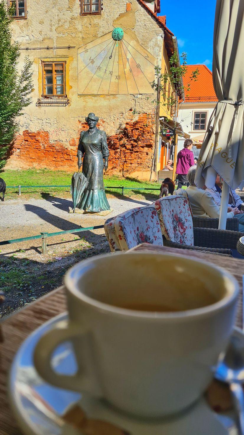 Zagreb City weekend ideas