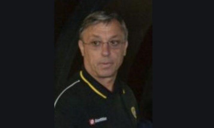 Zlatko Kranjčar passes away aged 64