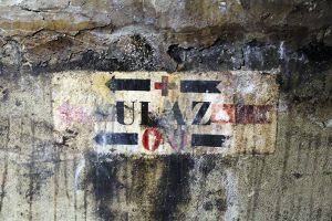 Underground Tunnels in Croatia- Zagreb and Pula