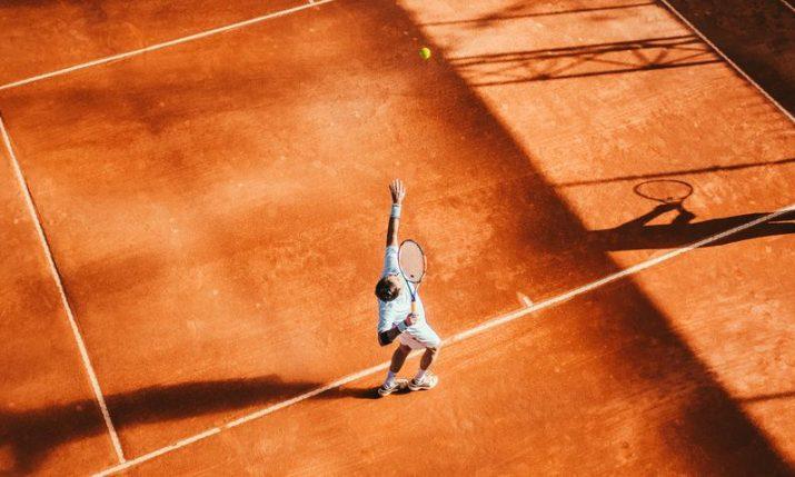 ATP Challenger returns to Zagreb after decade break