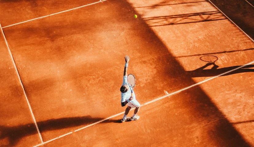 ATP Challenger returns to Zagreb after decade break
