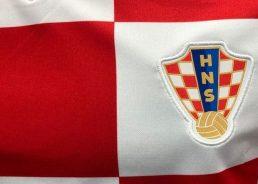 Croatian Football Federation stands united against Super League